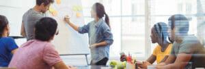 ¿Cómo saber si tu estrategia digital funciona?