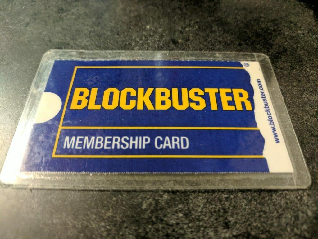 blockbuster membresia